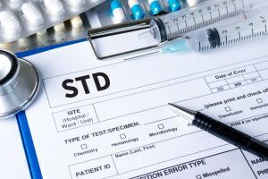 how often should you get tested for STDs